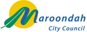 Maroondah Council
