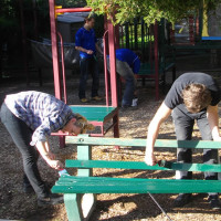 corp-volunteer-playground-679x453