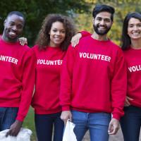 volunteer-redshirts-679x453