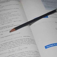 time_to_study