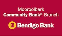 Mooroolbark Bendigo Bank